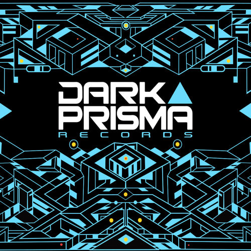 Dark Prisma Records