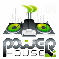 Power House Records