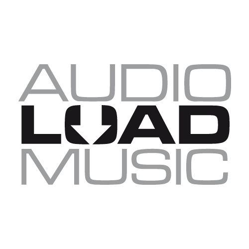 Audioload Music