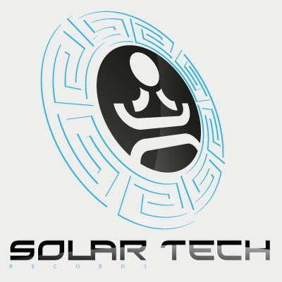 Solar Tech Records