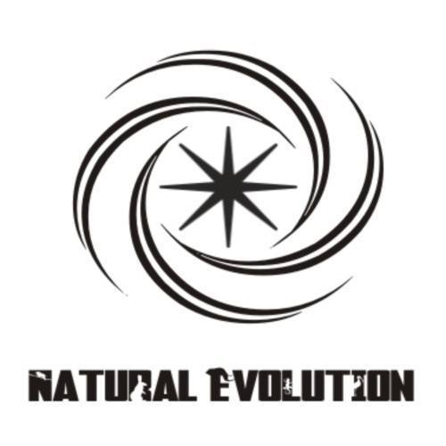 Natural Evolution Records