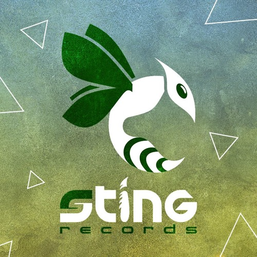 sting records