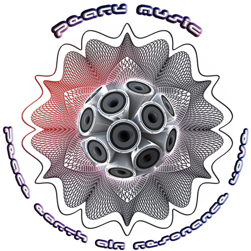 Pearl Music psytrance
