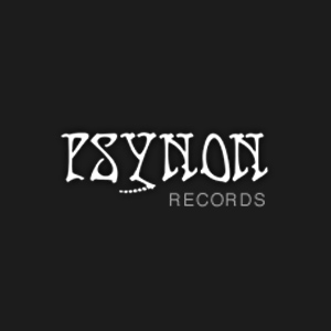 psynon records