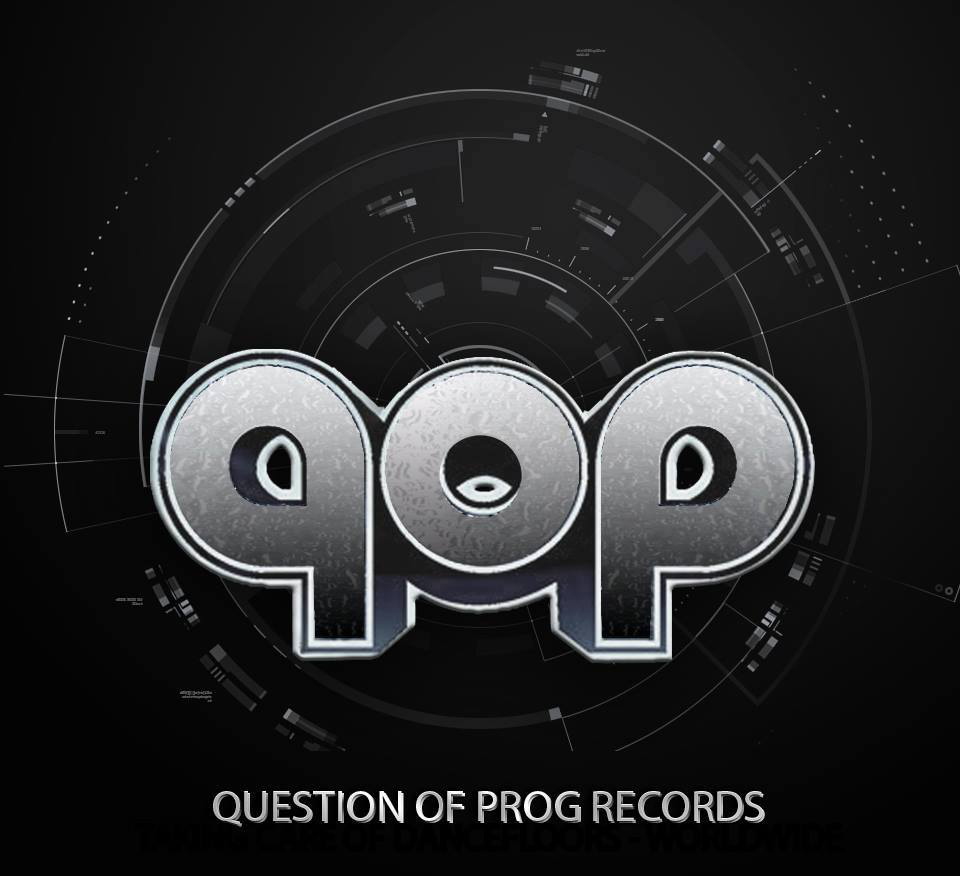 question of prog records