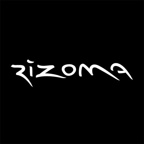rizoma records psytrance
