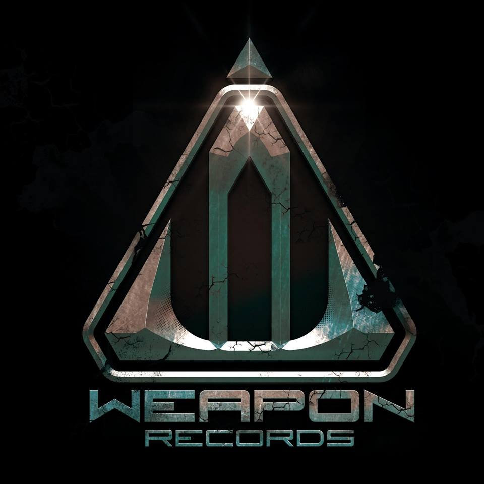 weapon records psytrance