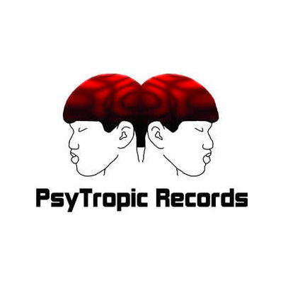 psytropic records