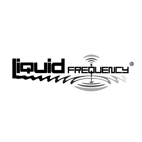 liquid frequency psytrance
