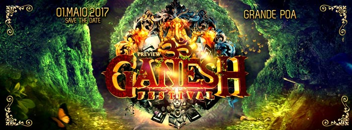 preview ganesh festival 2017