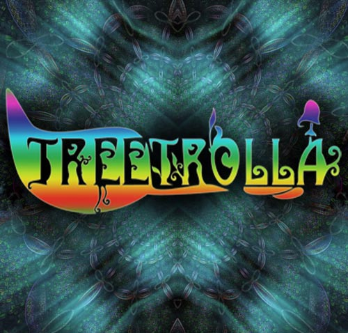 treetrolla records