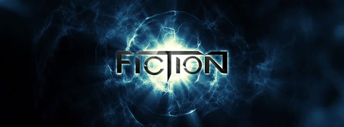 fiction psy