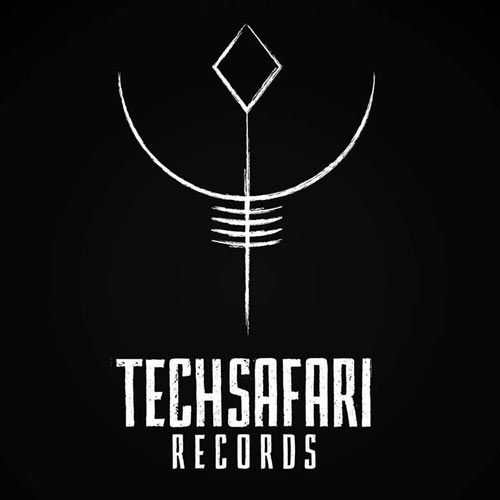 techsafari records