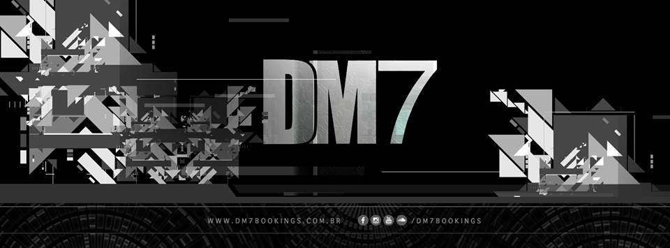 dm7 bookings