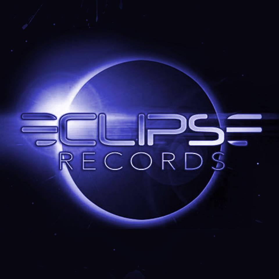 eclipse records