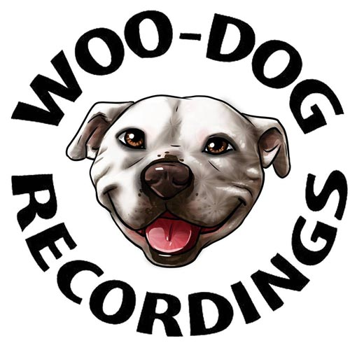 woo-dog recordings