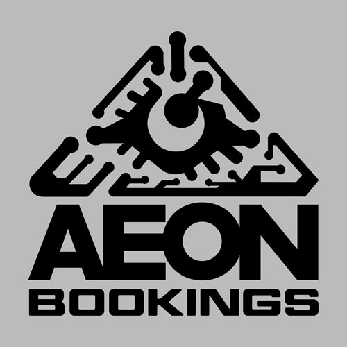 aeon bookings