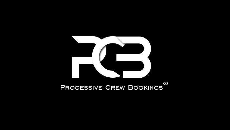 progressive-crew-bookings
