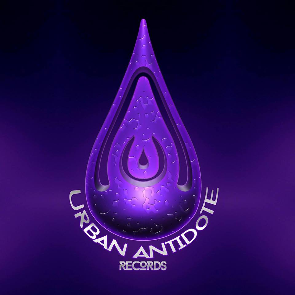 urban antidote records