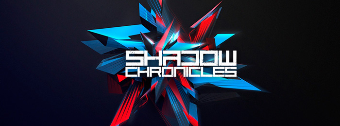 Shadow-Chronicles-psytrance