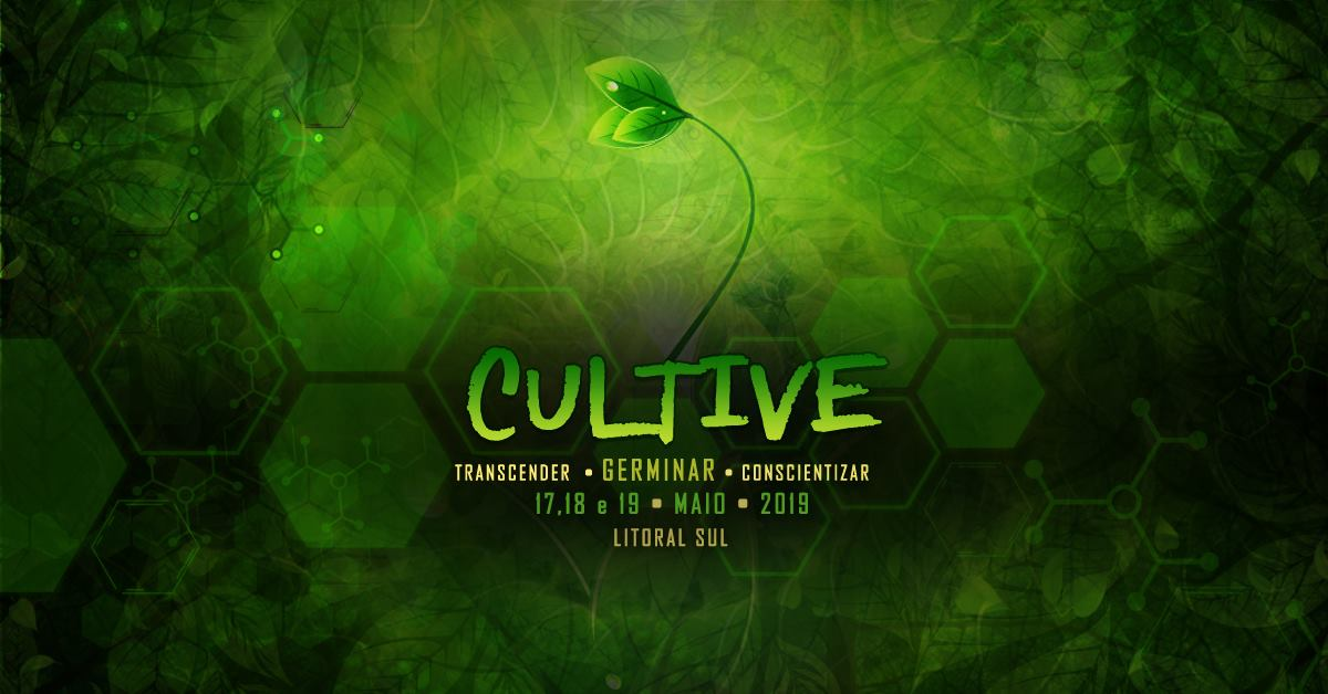 cultive festival 2019