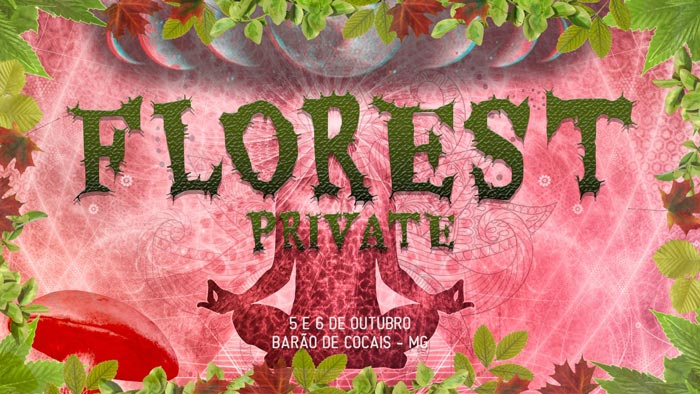 floresta-private-2019
