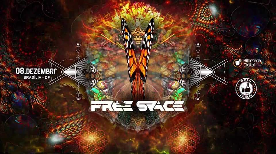 free-space-metamorfose